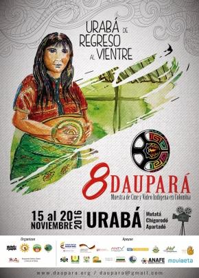 afiche-daupara-2016