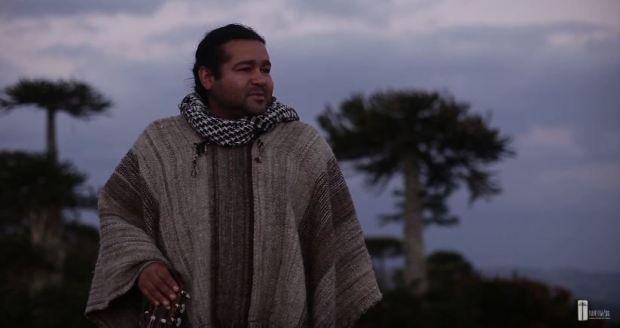 captura-colelo-identidad-mapuche-serie-documental-frontera-sur-2016