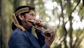 captura-joel-maripil-ulkantufe-serie-documental-frontera-sur-2016