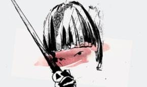 cinekurumin_grafico_w2