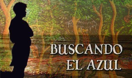 BUSCANDO-EL-AZUL2