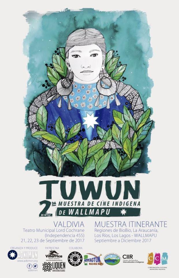 TUWUN_afiche_MIValdivia_comp