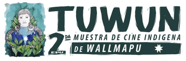 TUWUN_epu_logo2_comp2