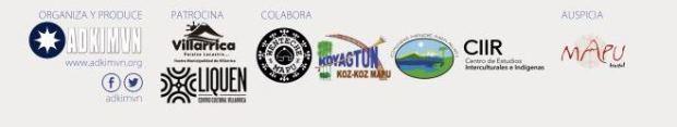 TUWUNepu_afiche1_comp_logos