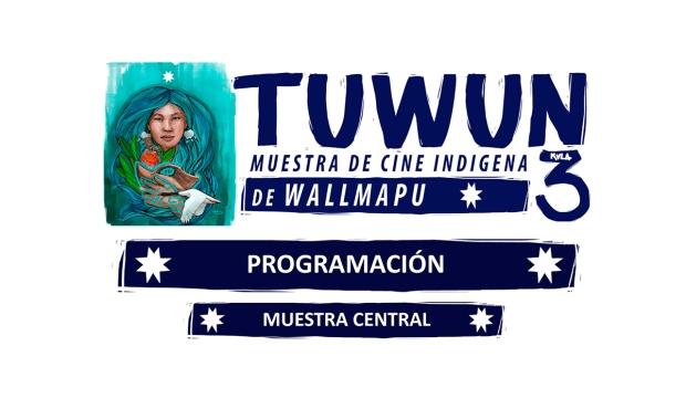 ProgramacionOficial_TUWUN2018_4_1