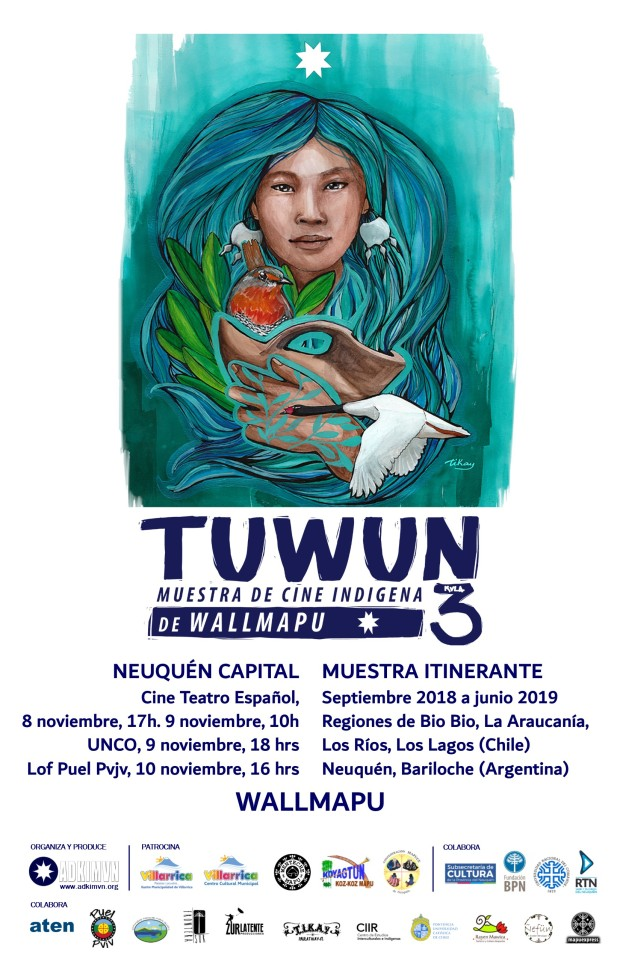 TUWUNkvla_afiche_MI_Newken_comp